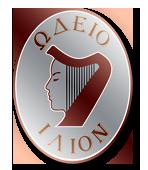odeioilion.gr